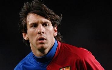 Messi scapa de inchisoare daca plateste o suma uriasa fiscului spaniol