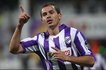Stancu are oferta din prima liga turca
