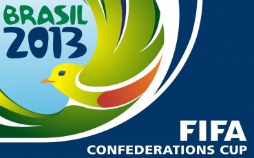 MINUT CU MINUT Cupa Confederatiilor, Brazilia - Uruguay