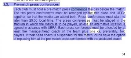 Steaua a incalcat regulamentul UEFA al Ligii Campionilor