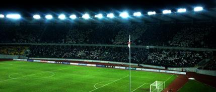 Steaua a ajuns la Tbilisi. Hrebenciuc a plecat cu Steaua