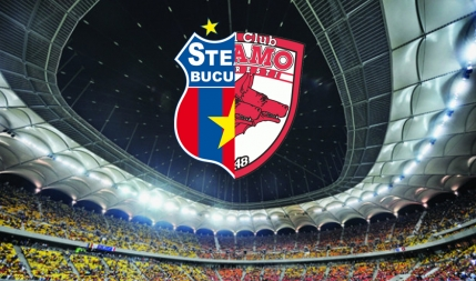 Derby-ul Dinamo - Steaua (LIVE 21:30, avancronica, echipele probabile)