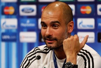 TOP 6 Ce am invatat din victoria lui Bayern
