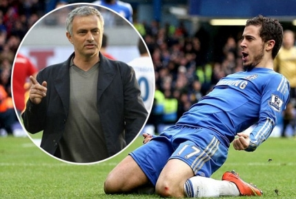 "La Mourinho nu merge cu ""imi pare rau"""