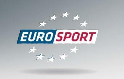 Eurosport retransmite in exclusivitate Campionatul Mondial al Cluburilor in 2013 si 2014