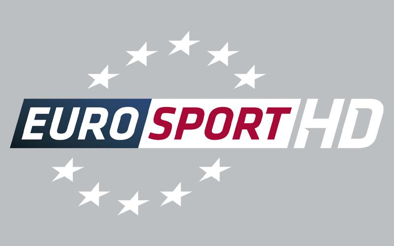 Evenimentele lunii decembrie pe Eurosport