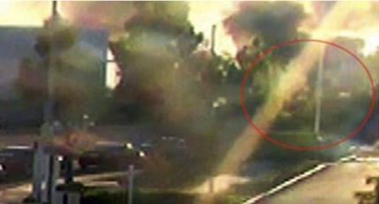 Accidentul lui Paul Walker, momentul impactului si infernul ce a urmat (video)