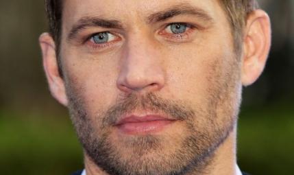 Accidentul lui Paul Walker: actorul nu a incercat sa iasa, inregistrarea de la 911 si hoti arestati