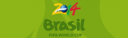 Calendar meciuri si Program Cupa Mondiala 2014