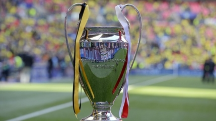 Retrospectiva sportiva 2013: Steaua in Liga Campionilor
