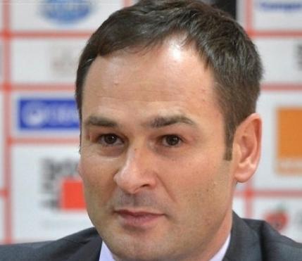 Retrospectiva sportiva 2013: Un nou actionar la Dinamo si salvarea clubului