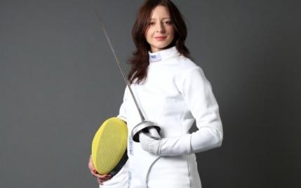 Retrospectiva sportiva 2013: Ana Maria branza, varful ascutit al sabiilor romanesti