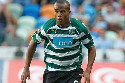 Steaua transfera un fundas brazilian