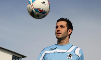 U Cluj l-a transferat pe Max Nicu