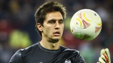 Oficial: Tatarusanu si Bourceanu pleaca de la Steaua