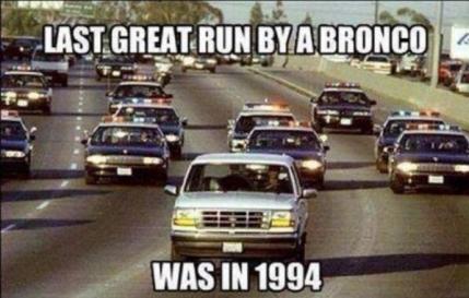 Super Bowl: Cele mai tari tweeturi care ii umilesc pe Broncos