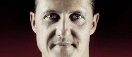 Accidentul lui Michael Schumacher: Situatia lui Schumi se complica, are pneumonie