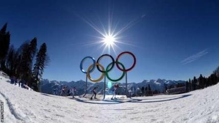 LIVE TEXT SOCHI  - JO 2014, Ziua 16, programul romanilor si cele mai interesante evenimente de la Jocurile Olimpice de Iarna 2014