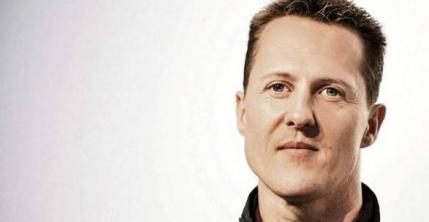 Accidentul lui Michael Schumacher: Rezultatele finale ale anchetei. Detalii nestiute pana acum