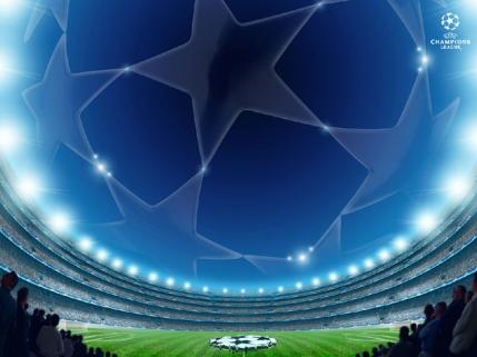MINUT cu MINUT Champions League: Manchester City - FC Barcelona si Leverkusen - PSG