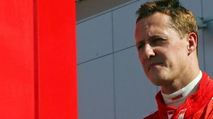 Accidentul lui Michael Schumacher: S-a oprit procesul de trezire a lui Schumi. UPDATE: Profesorul Saillant renunta la caz
