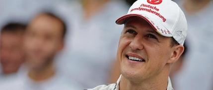 Acuze dure dupa accidentul lui Schumacher: Cei de la Spitalul din Grenoble i-au agravat starea de sanatate