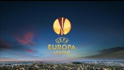 Astazi se decid semifinalistele in Europa League