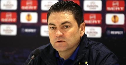 "Ilie Stan critica nivelul scazut al Ligii 1 si inteapa Steaua: ""Ce campioana e asta?"""