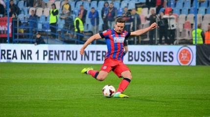 "Chipciu acuza: ""Fotbalul romanesc e un circ"""