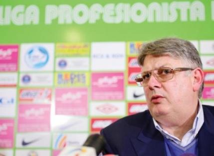 """Iorgulescu il atentioneaza pe Reghecampf: """"Sa-si revizuiasca putin comportamentul"""""""