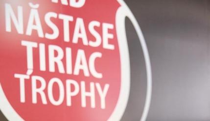 Programul meciurilor de marti la Nastase Tiriac Trophy