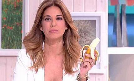 SLIDE Gestul cu banana al lui Alves a produs un val antirasism in intreaga lume
