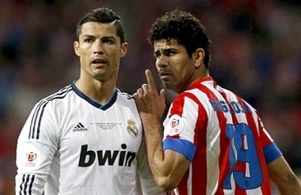 Finala Ligii Campionilor, 100% spaniola: Atletico bate Chelsea si joaca pentru trofeu cu Real Madrid