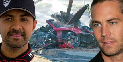 Accidentul lui Paul Walker: Porsche, actionata in judecata in SUA