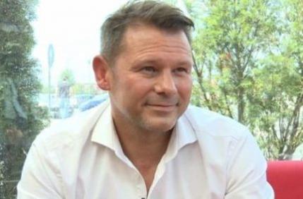 Pierderea cea mai grea pentru Steaua? Thomas Neubert