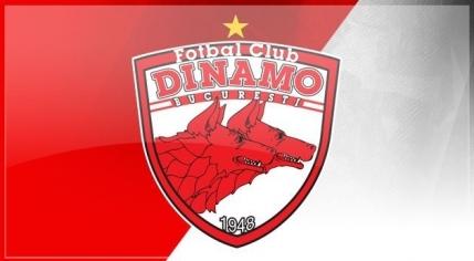 FRF respinge apelul lui Dinamo pentru Europa, ultima speranta e la TAS