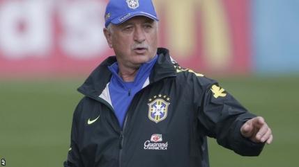Cupa Mondiala 2014: O noua tragedie il loveste pe Scolari