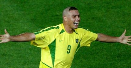 Cupa Mondiala 2014: Ronaldo si-ar putea pierde recordul de 15 goluri