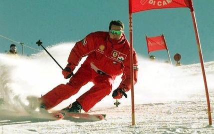 Accidentul lui Michael Schumacher: Primele declaratii de la Lausanne