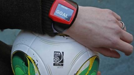 Cupa Mondiala 2014 ar putea bate recordul de goluri