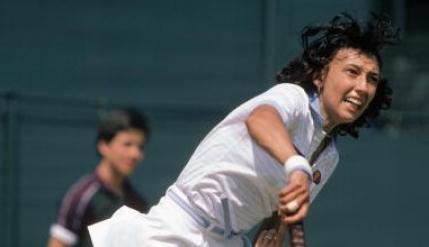 Stiati ca...Simona Halep rescrie istoria tenisului feminin romanesc la Wimbledon?