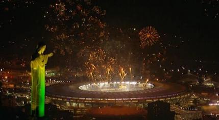 Cifrele Cupei Mondiale: Cele mai importante statistici dupa turneul final din Brazilia