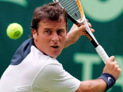 Andrei Pavel apare in scandalul meciurilor trucate din tenis