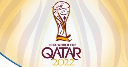 Cupa Mondiala 22 ar putea avea loc primavara