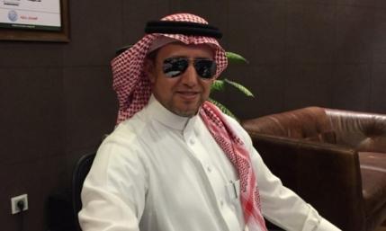 Reghecampf i-a lasat fara reactie pe sefii lui Al Hilal