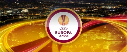 MINUT cu MINUT Europa Astra-Dinamo Zagreb 1-0