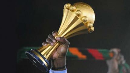 Grupele Cupei Africii pe Natiuni 2015