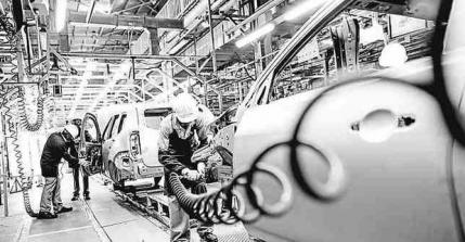 Dacia are in plan un model super low-cost
