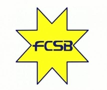 Ilie Nastase cere o Revolutie la Steaua si spune ca sigla Stelei seamana cu cea de la SRI