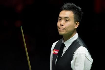 Marco Fu, calificare spectaculoasa in sferturi la Masters cu break de 147
